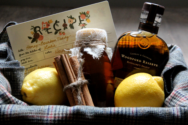 hot toddy kit 2
